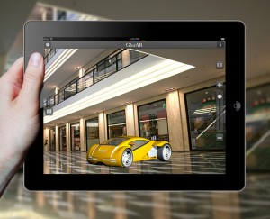 augmented-reality-retail-expo
