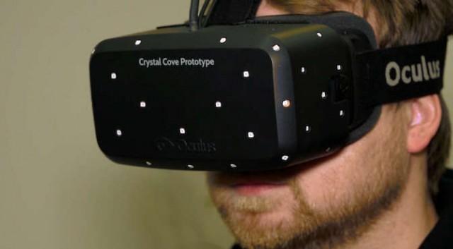 crystalcove-640x353