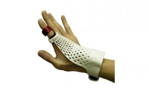 Fujitsu-Glove_610x360