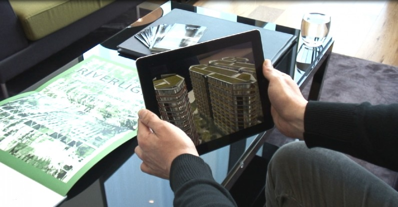 Inition-Augmented-Reality-Real-estate-App-795x413