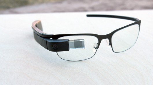 google-glass-frames-4