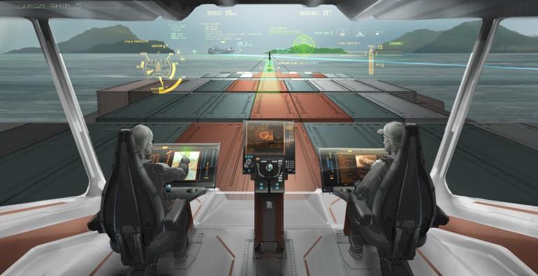 future-cargo-ship-augmented