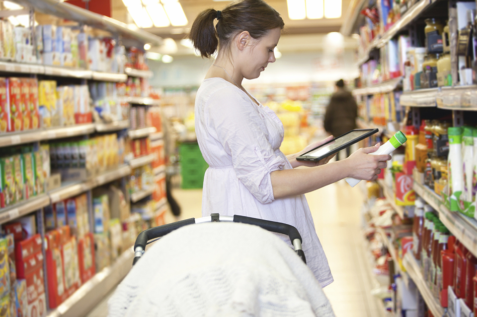 Augmented Reality Improves Customer Shopping Experience at ...