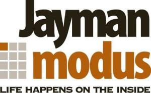 JaymanModus.vert.2clr